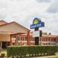 Days Inn Houston-Galleria TX - Houston, TX