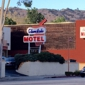 Glendale Manhattan Motel - Glendale, CA. Glendale Motel at E Colorado St