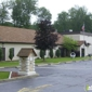 Old Oak Bible Church - Cleveland, OH