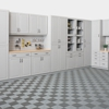 Closets by Design - Indianapolis