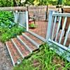 Creative Home Improvements Inc