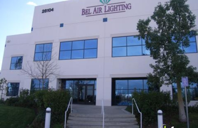 Bel Air Lighting - Valencia CA & Bel Air Lighting 28104 Witherspoon Pkwy Valencia CA 91355 - YP.com