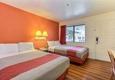 Motel 6 Fremont South - Fremont, CA