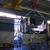 Legacy Transportation Services Inc.