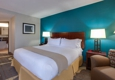 Holiday Inn Express Washington DC East-Andrews AFB - Suitland, MD