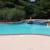 John Strawhacker Swimming Pool Service