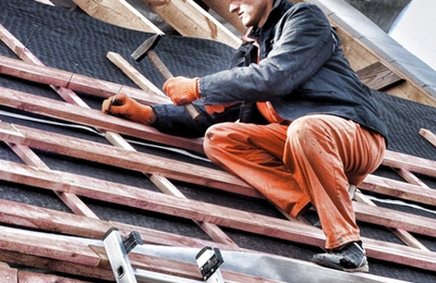 Best A1 Roofing - Colorado Springs, CO