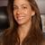Alaska Breast Care Specialists, P.C. - Dr. Karen S. Barbosa