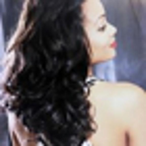 Isis Hair Salon - Los Angeles, CA