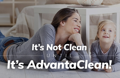 AdvantaClean of the Lowcountry - North Charleston, SC