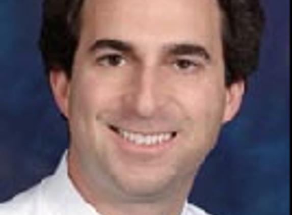 Rosen Scott I MD - Easton, PA