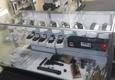 AA Tactical Inc. - Crestview, FL