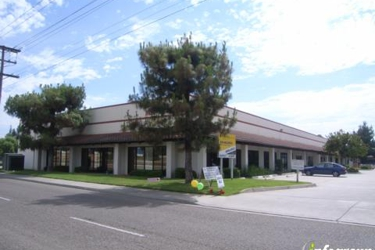 Country Hills Health Care
