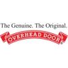 Overhead Door Company of Southeast Wisconsin