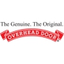 Overhead Door Company of Atlanta