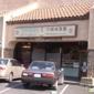 Toppings Restaurant - South San Francisco, CA