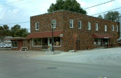 Hykes Furniture Services   Ankeny, IA