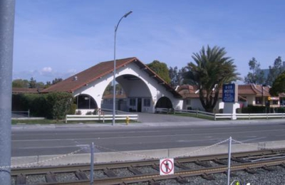 E-Z8 Motels - San Jose, CA