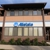 Allstate Insurance Company - Igor Chernyak Agent