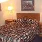 Motel 6 - Fairborn, OH
