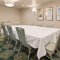 Best Western Plus Oceanside Inn - Fort Lauderdale, FL