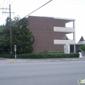 Acetech Dental Lab - Campbell, CA