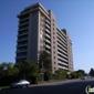 Towers Association - San Mateo, CA