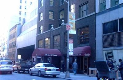Montebello Ristorante Italiano - New York, NY
