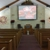 Gatesville Church of Christ