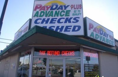 Payday loans hanover ontario image 2
