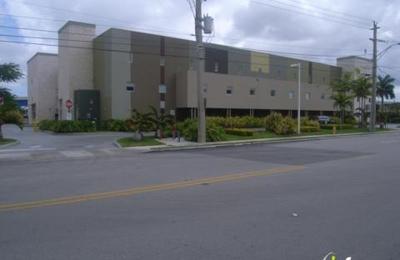 Miami Subs Grill - Miami, FL