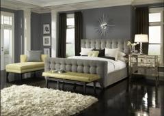 Delicieux Design Center Furniture   Orange, CA