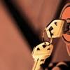 Advanced  Locksmith