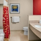 Courtyard by Marriott High Point - High Point, NC