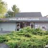Oakmont Village Market