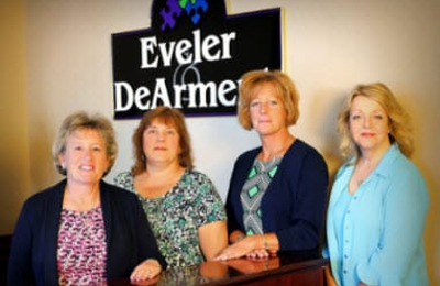 Eveler & DeArment Law Offices - Red Lion, PA