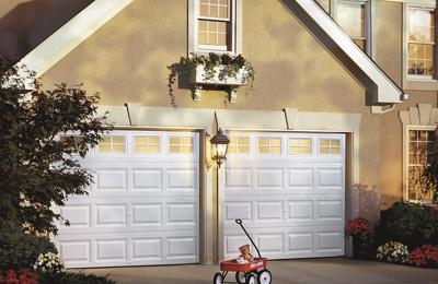 MasterCraft Garage Door Service LLC - Gilbert, AZ
