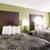 Rodeway Inn & Suites Downtown North