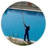 Schiedenhelm Pool Services