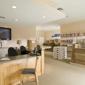 Amazing Spaces Storage Centers - Houston, TX