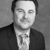 Edward Jones - Financial Advisor: Wes Hamblin