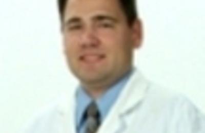 Brad Christopher Giarrusso MD - Baker, LA