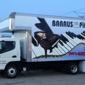 Barrus Pianos - Salt Lake City, UT