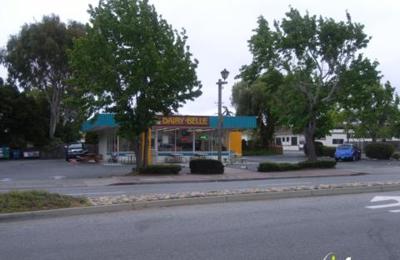 Dairy Belle - Belmont, CA