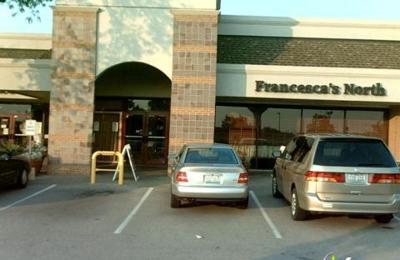 Francesca's - Northbrook, IL