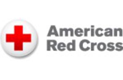 American Red Cross - Brockton, MA