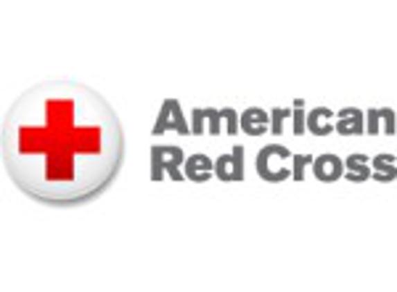 American Red Cross - Saint Peters, MO