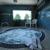 Shilo Inn Suites