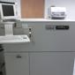 New Vision Laser Center - El Paso, TX
