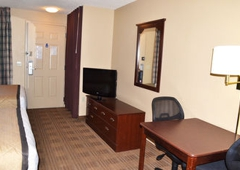 Extended Stay America Denver - Lakewood South - Lakewood, CO